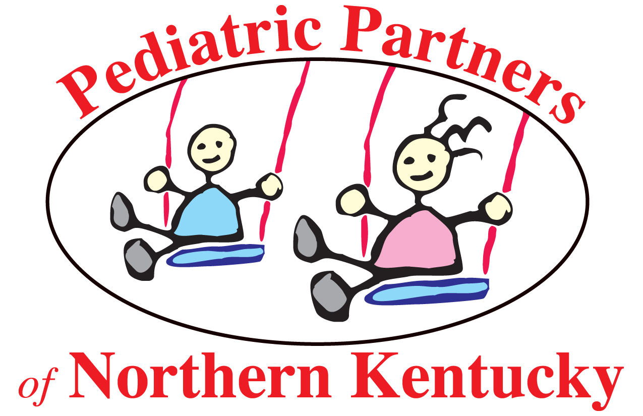 Pediatric Partners of Northern Kentucky